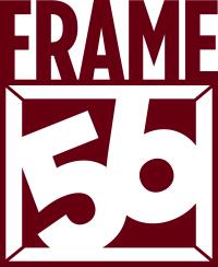 Frame 56, LLC